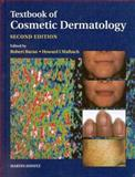 Textbook of Cosmetic Dermatology 9781853174780
