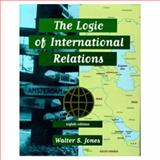 The Logic of International Relations 8th Edition