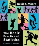 The Basic Practice of Statistics 9780716774785