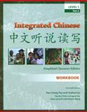 Integrated Chinese 9780887274787