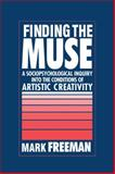 Finding the Muse 9780521044790