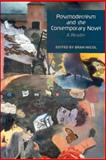 Postmodernism and the Contemporary Novel 9780748614790