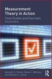 Measurement Theory in Action 2nd Edition