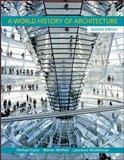 A World History of Architecture 2nd Edition