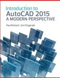 An Introduction to AutoCAD 2015