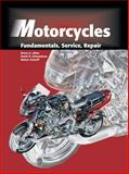 Motorcycles 2nd Edition