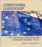 Conditional Leadership 9780739114803