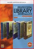 The Pentecostal Library for Word Search 8 9780882434803