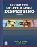 System for Ophthalmic Dispensing 3rd Edition