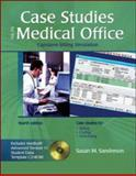 Case Studies for the Medical Office 9780073254807