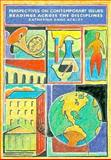 Perspectives on Contemporary Issues 9780155024809