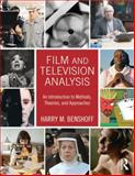 Film and Television Analysis