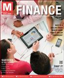 M - Finance 2nd Edition