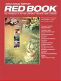 Red Book 2004 9781563634819