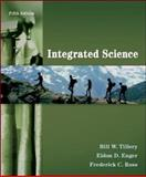 Integrated Science 5th Edition