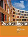 Deutsch Heute 10th Edition