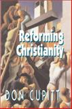 Reforming Christianity 9780944344828