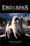 Lord of the Rings 9781904764830