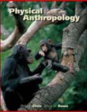 Physical Anthropology 9780072994834