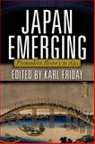 Japan Emerging 1st Edition
