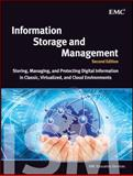 Information Storage and Management 2nd Edition