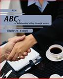 ABCs of Relationship Selling 11th Edition