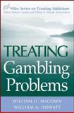 Treating Gambling Problems 9780471484844