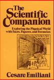 The Scientific Companion 9780471624844