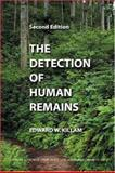 The Detection of Human Remains 9780398074845