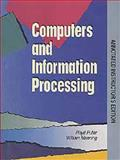 Computers and Information Processing 9780877094845