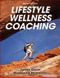 Lifestyle Wellness Coaching 2nd Edition