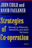 Strategies of Cooperation 9780198774846