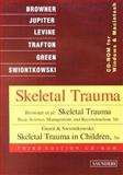 Skeletal Trauma 9780721694849
