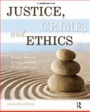 Justice, Crime, and Ethics 7th Edition