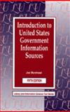 Introduction to United States Government Information Sources 9781563084850