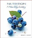 Nutrition for Healthy Living 9780077224851