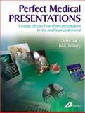 Perfect Medical Presentations 9780443074851