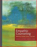 Empathic Counseling