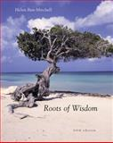 Roots of Wisdom 5th Edition
