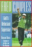 Fred Couples 9780809224852
