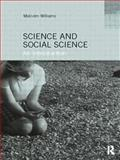 Science and Social Science 9780415194853