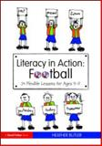 Literacy in Action 9780415564854