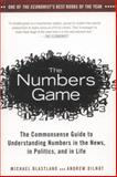 The Numbers Game 1st Edition