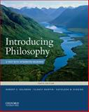 Introducing Philosophy 9780199764860