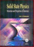 Solid State Physics 9788173194863