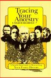 Tracing Your Ancestry 9780848704865