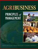 Agribusiness 1st Edition