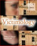 Victimology 6th Edition
