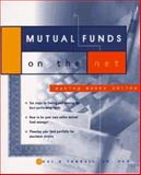 Mutual Funds on the Net 9780471174868