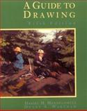A Guide to Drawing 9780030554872